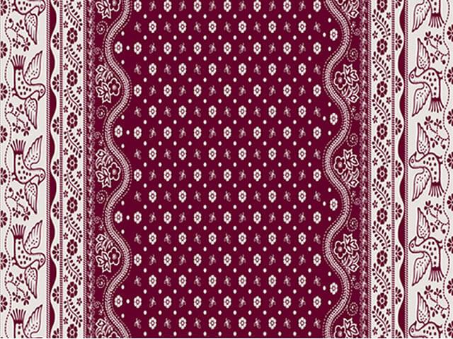 ткани для постельного белья купить в Москве