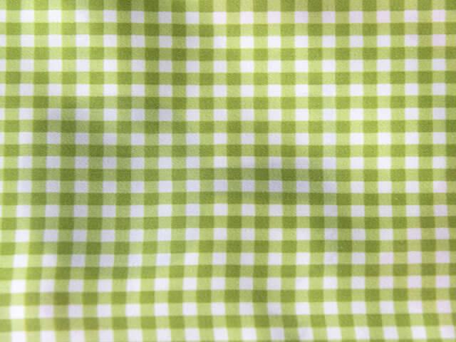 Ткань виши